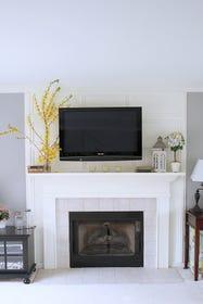 Pinterest Home Decor Trends