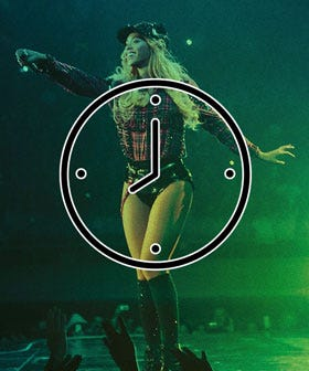 beyonce-8-things-embed