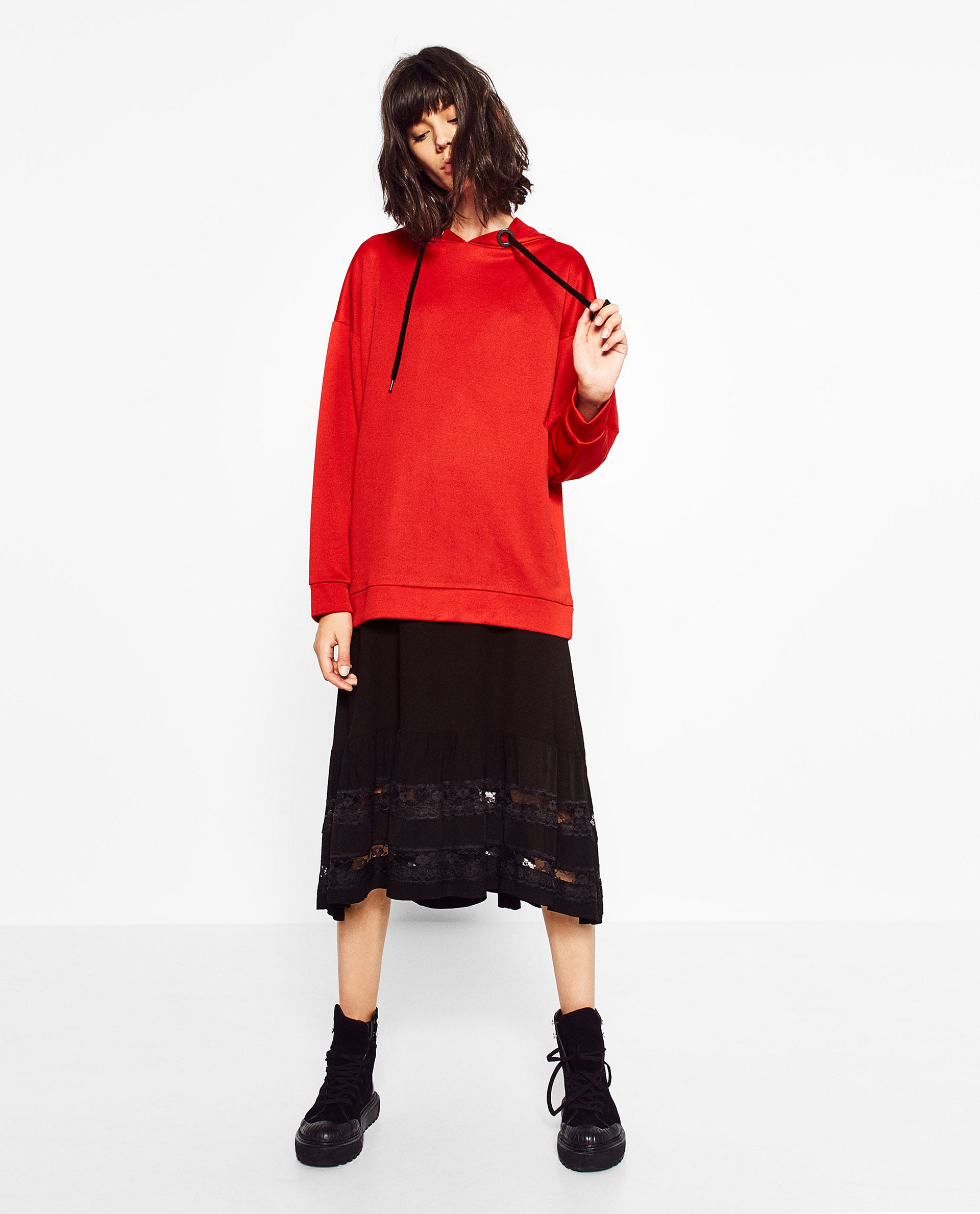 bookbestnj.cf offers cheap winter clothes for women at wholesale prices, so you can shop from a huge selection of cheap winter clothes for women, FREE Shipping available worldwide.