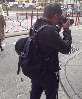 tommy-ton-club-monaco-backpack-nyfw-instagram