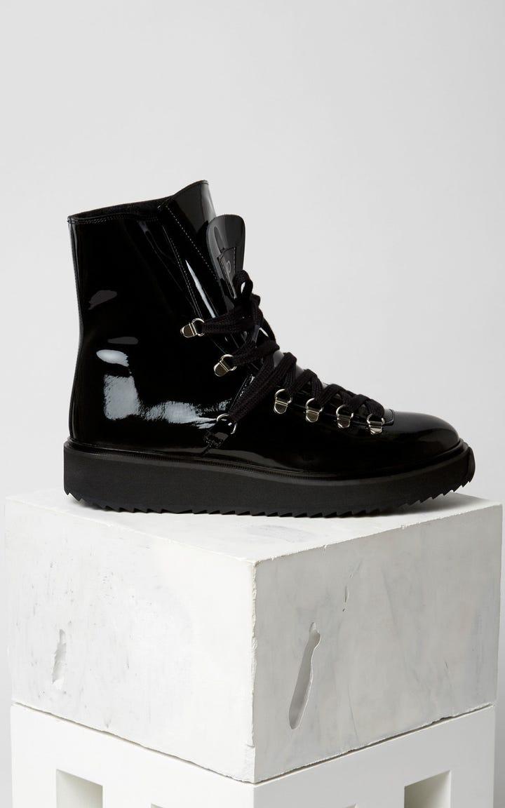 Best Womens Winter Boots Zara Hm Asos
