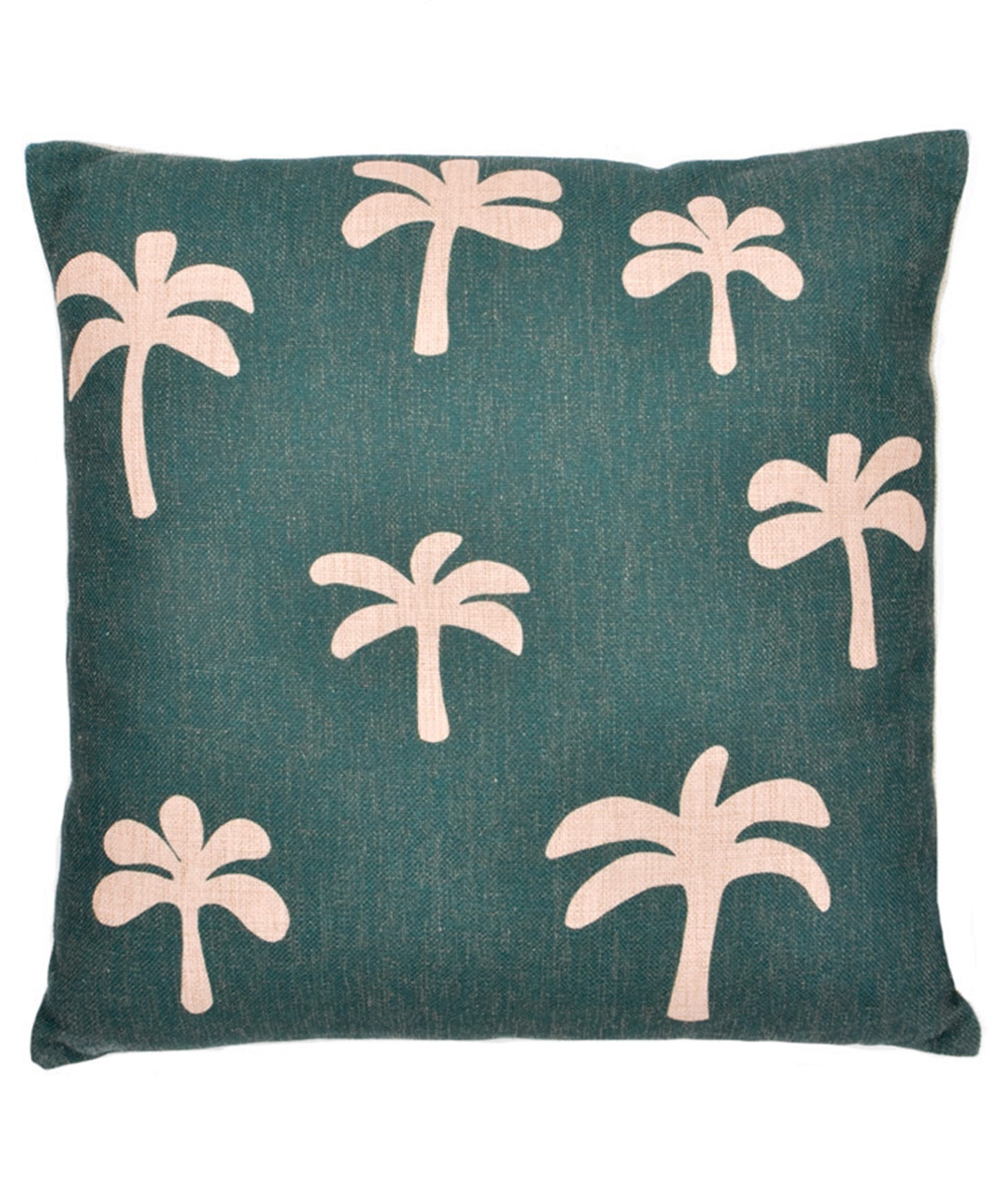 Decorative Pillow Guide : Best Decorative Pillows - Throw Pillow Guide