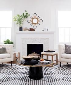 Target New Nate Berkus Collection Cheap Home Decor