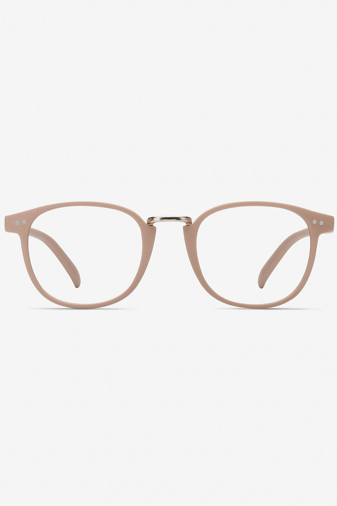 Fashion eyeglasses non prescription 59