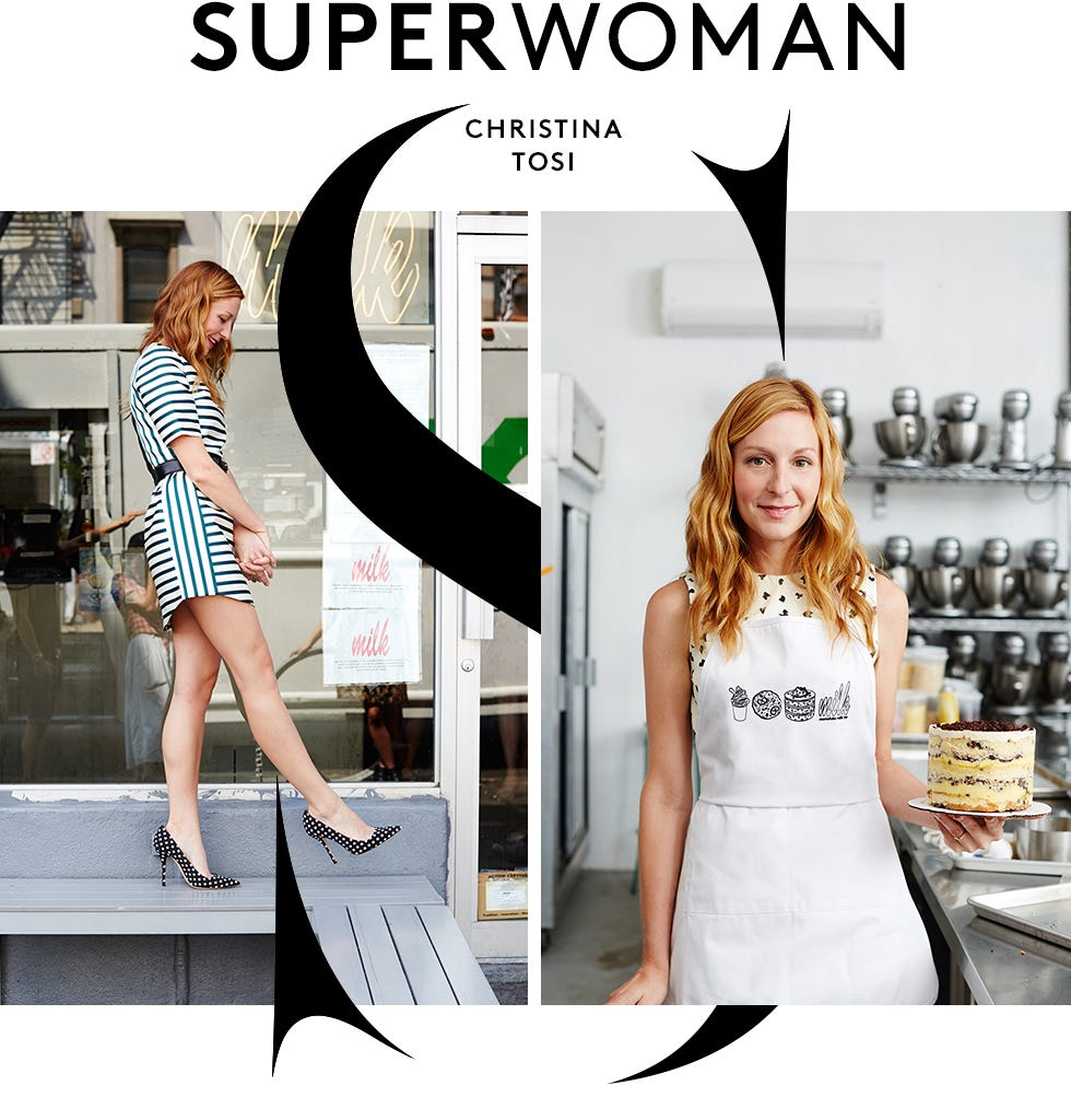 SuperWoman_LandingPage_ChristinaTosi_1