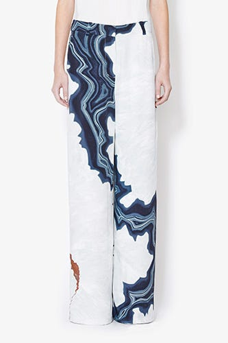 31-Phillip-Lim-Wide-Leg-Geode-Pants_31PL_575