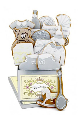 Baby Gift Recommendations : Baby gift suggestions july