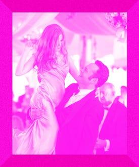 WeddingMovies_opener01