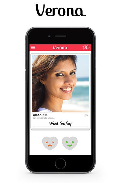 verona dating app Both our technology development centers and our customer support offices are located in all main areas: reggio emilia, ancona as well as niederwinkling for europe, ningbo for asia, detroit for usa and sete lagoas for south america all productive sites are certified according to the quality relevant standards products.