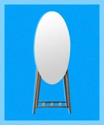 mirroropener
