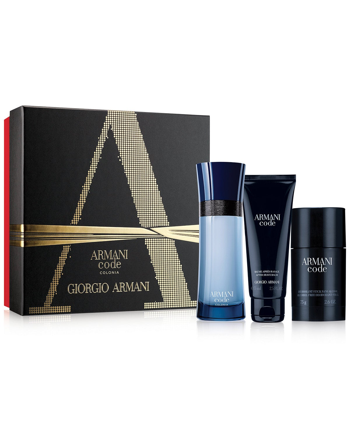 Best Fragrance Perfume Gifts For Her And Him