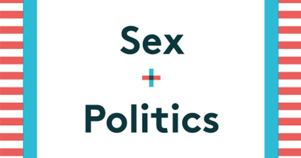 dating a girl with different political views Sex & relationships dating smitten would you break up with someone over politics by suzannah weiss march 3, 2016 1:07 pm facebook twitter pinterest whatsapp pinterest with the presidential election on the horizon, politics are a hot topic—but they can cause serious arguments for couples who aren't politically.