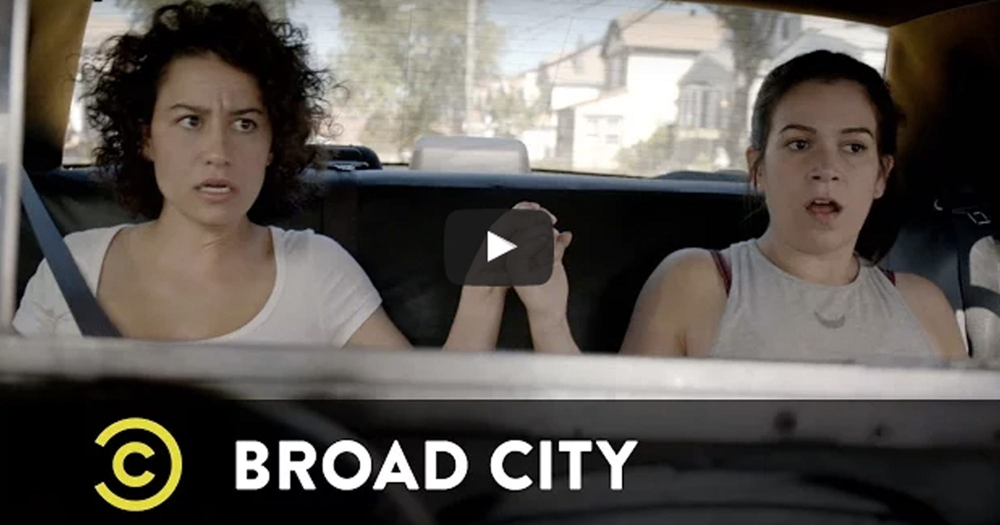 pegging broad city sex tips