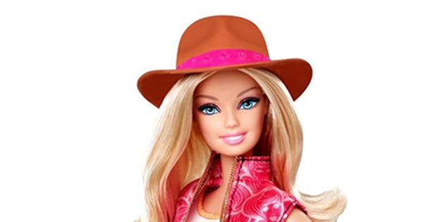 the controversy behind barbie Essentials of argument, 3e, contains ten chapters, each accompanied by class exercises and writing assignments prisna virasin, the controversy behind barbie.