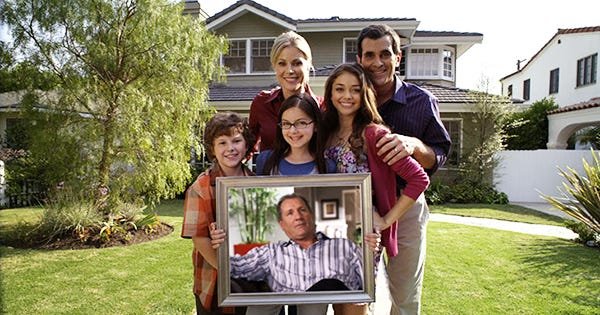 Real Cost Of Apartments On Tv Shows Property Prices