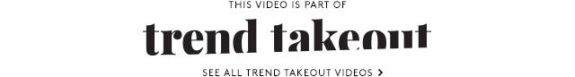 trend-takeout_banner