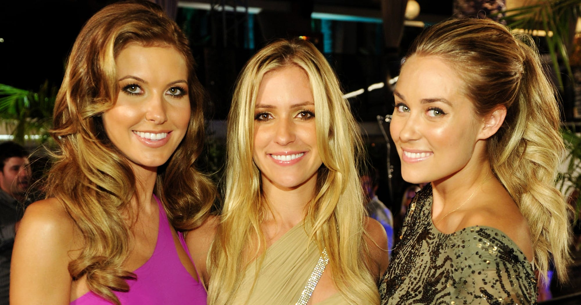 Is The Hills: New Beginnings Real Or Fake? | TheThings