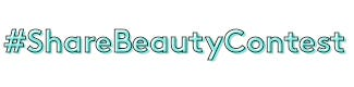 Regency_ShareBeautyContest_325x80