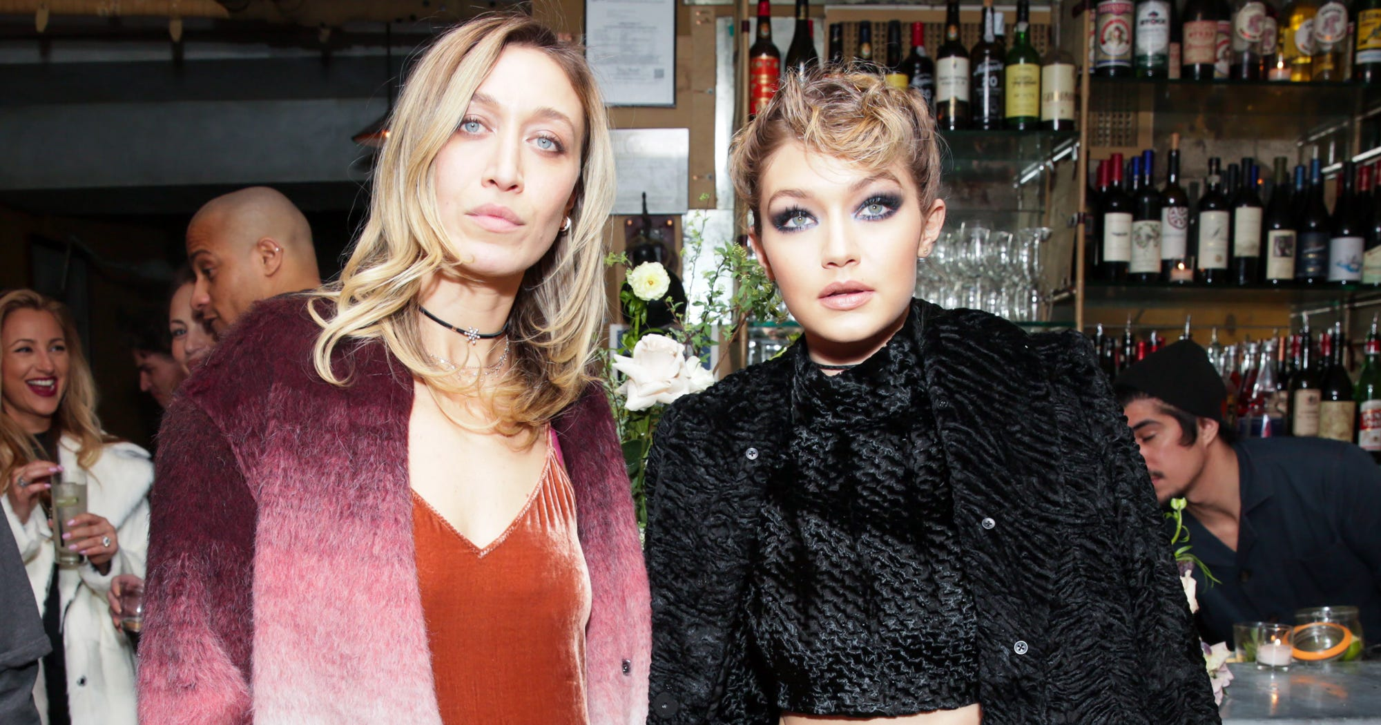 Who Is Your Celebrity Girlfriend? - ProProfs Quiz