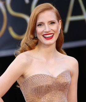 Opener_Jessica-Chastain_Jim-Smeal_BEImages_rexusa_1255640ac