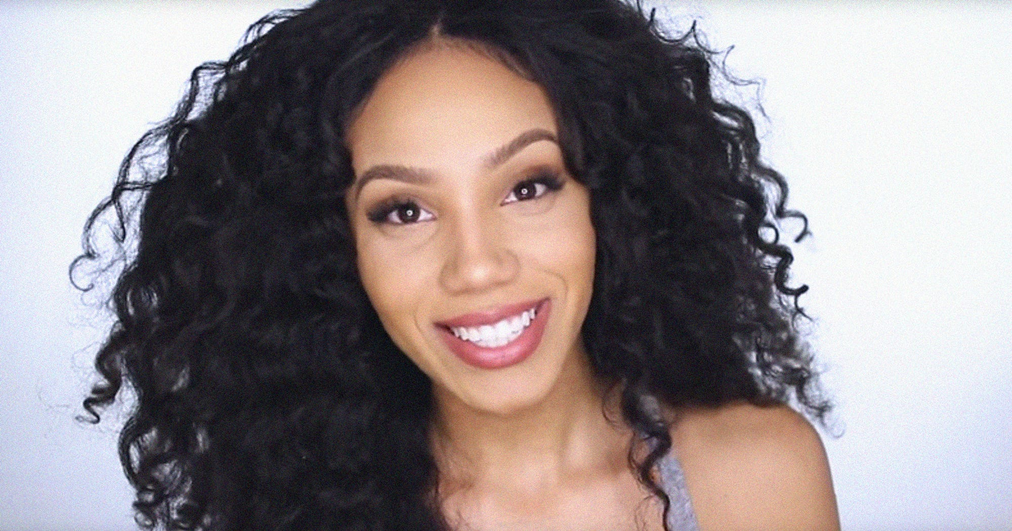 9 Up-&-Coming Beauty Vloggers To Watch Right Now ...