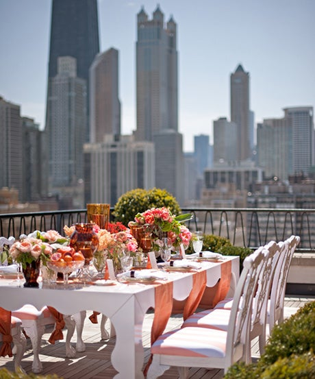 Best chicago wedding venues for Best wedding locations nyc