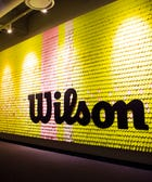 Served: Inside Wilson Sporting Goods HQ