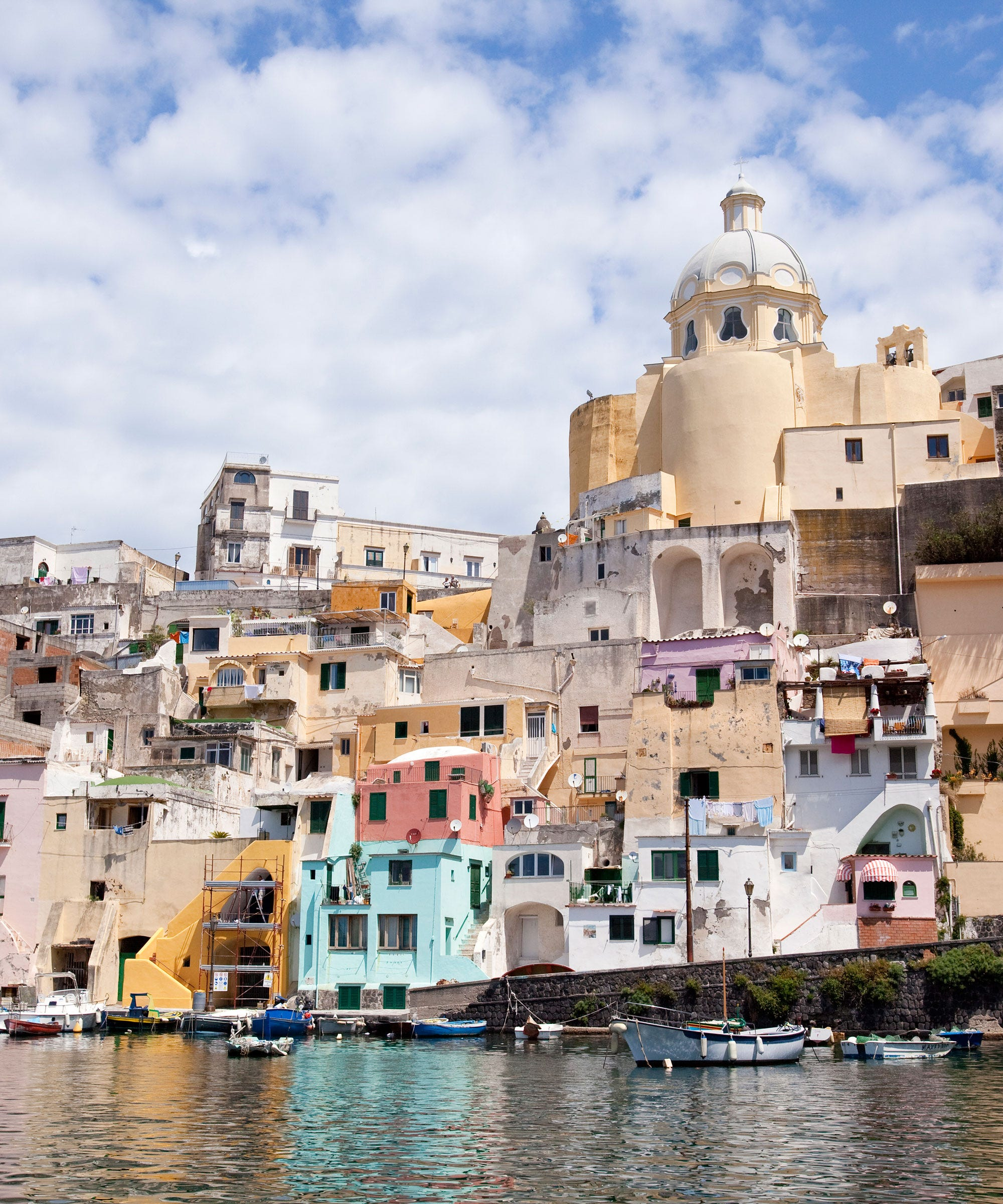 Cheap Travel Destinations  Most Affordable Vacations