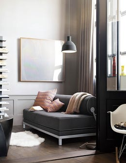5 Small-Space Woes, 15 Clever Makeovers