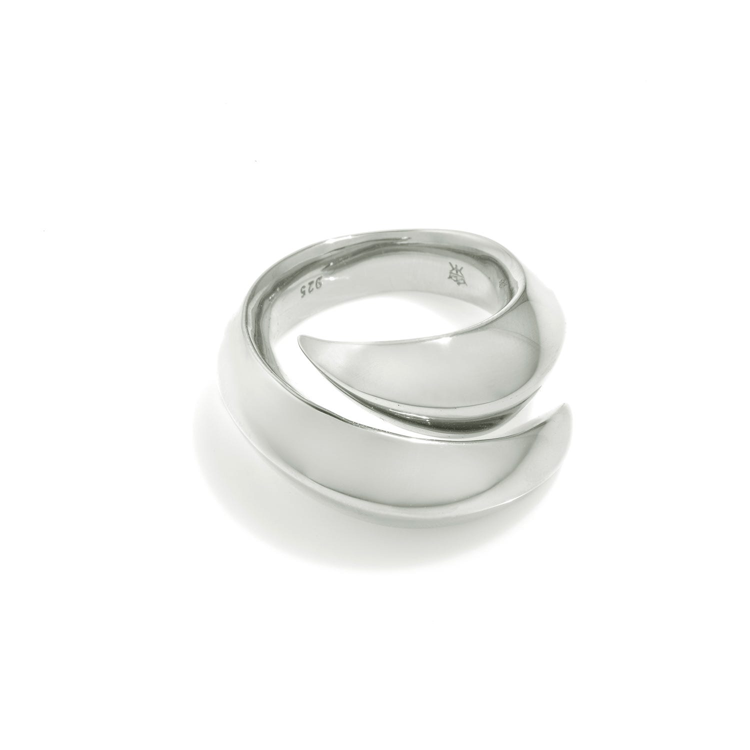 Wedding Band Pairings Rings For Couples