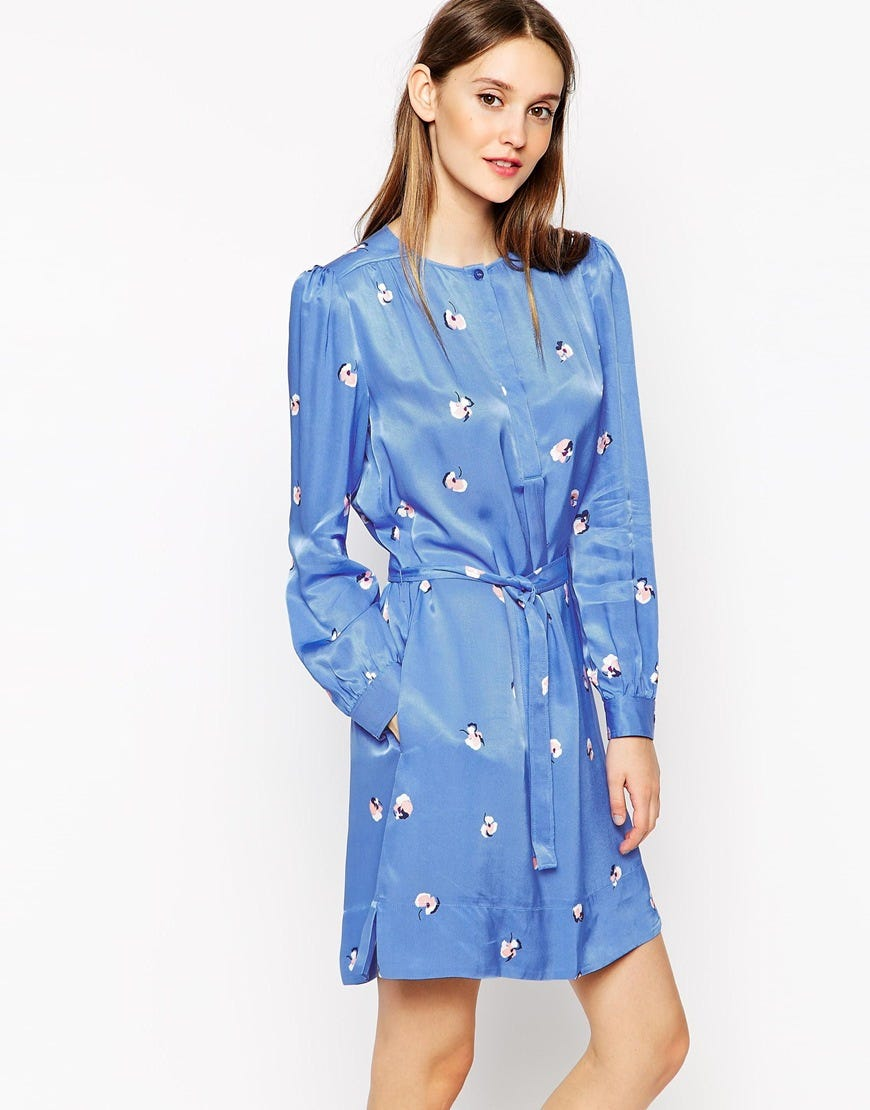 Girls plus size dresses at sears dresses dragon blog girls plus size dresses at sears ombrellifo Image collections