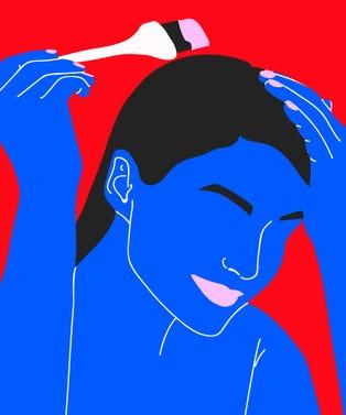 At-home_hair_dye_opener_Anna_Sudit