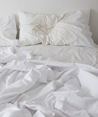 bed_open