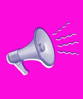 5_Ways_to_Better_Communicate_Opener