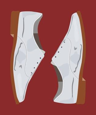 shoehorrorstories-op