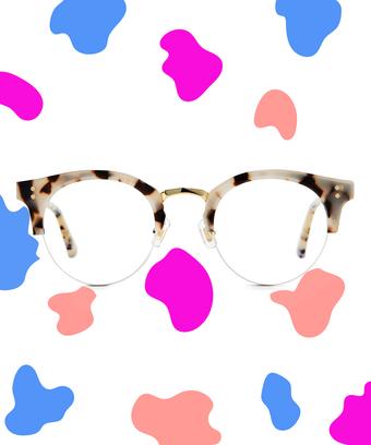 opener_glasses-1