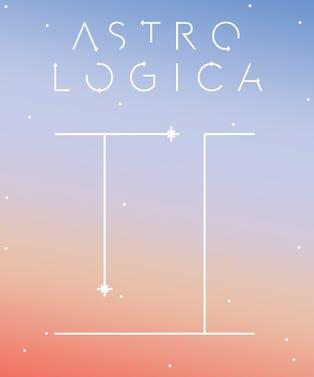 Astrologica_EP20_opener (1)