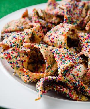 Funfetti-Dessert-Nachos-07