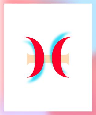 SOL_opener_Pisces