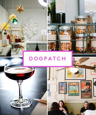 Dogpatch_Opener