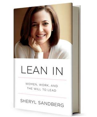 lean-in-open