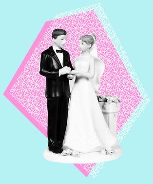 weddingopener