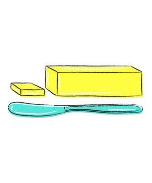 butter-opener01
