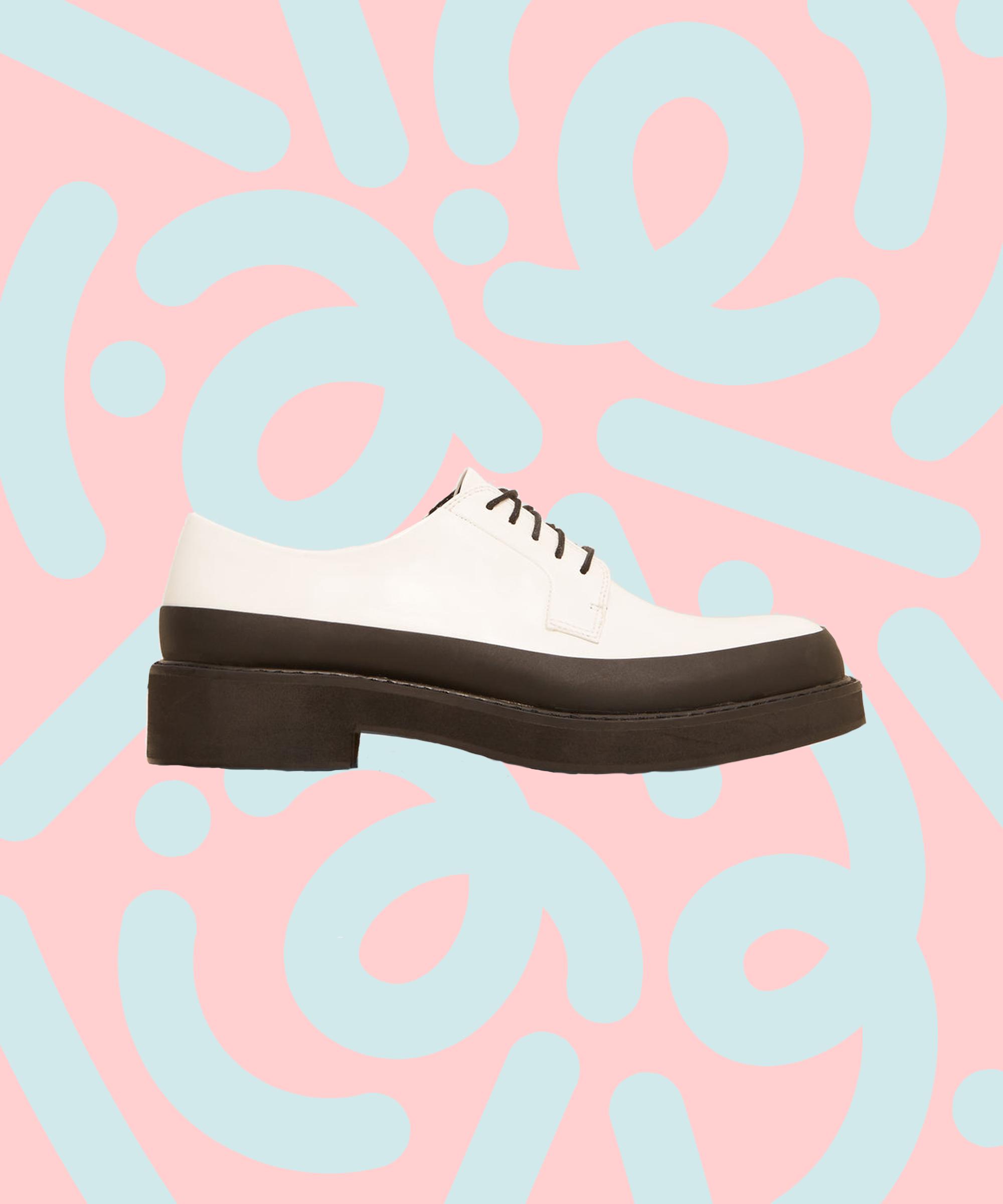 Fall Accessories - Platform Shoes Flat Mules