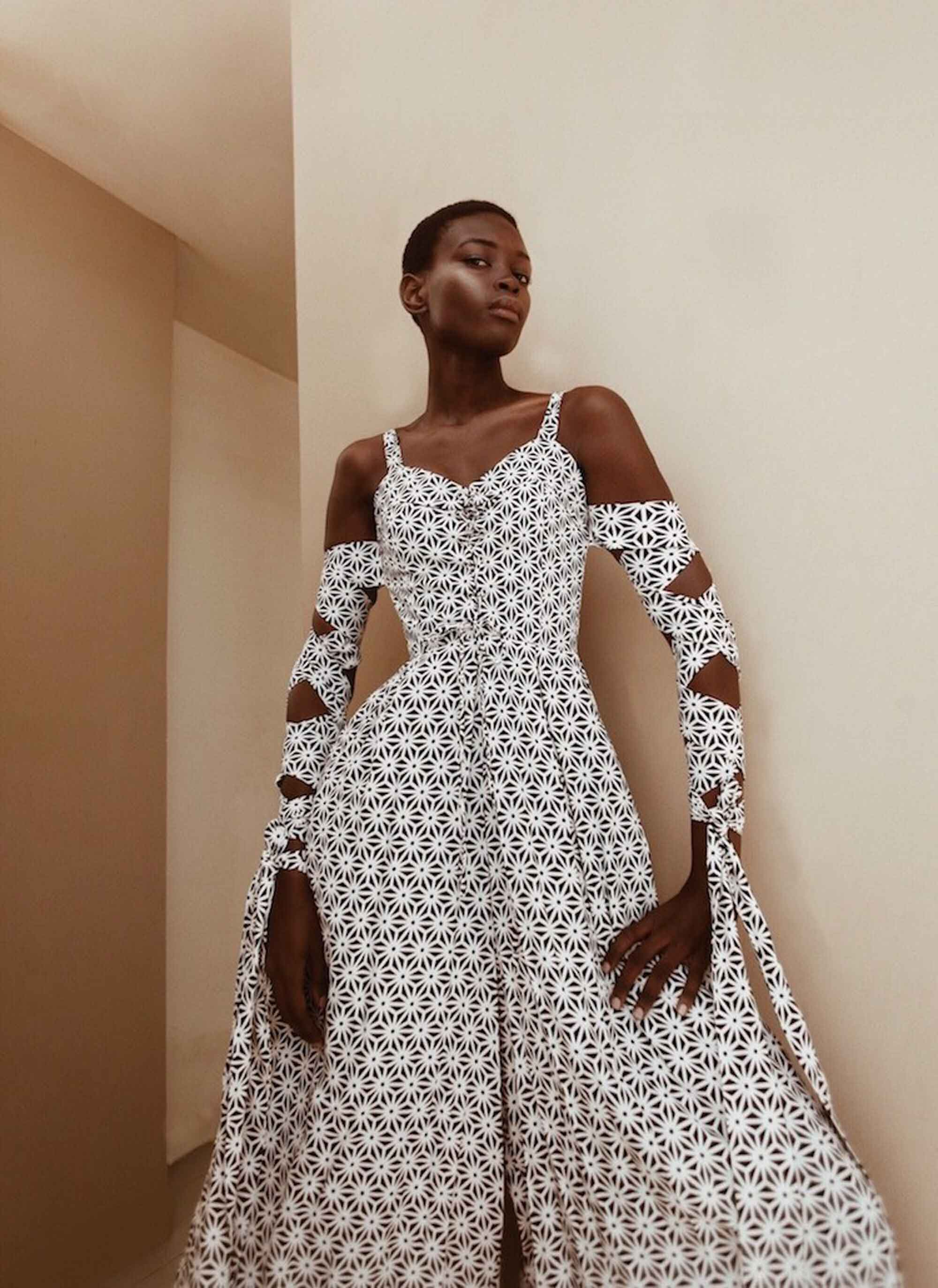 34b1a16636471 The Coolest Africa Designers To Shop From In 2018