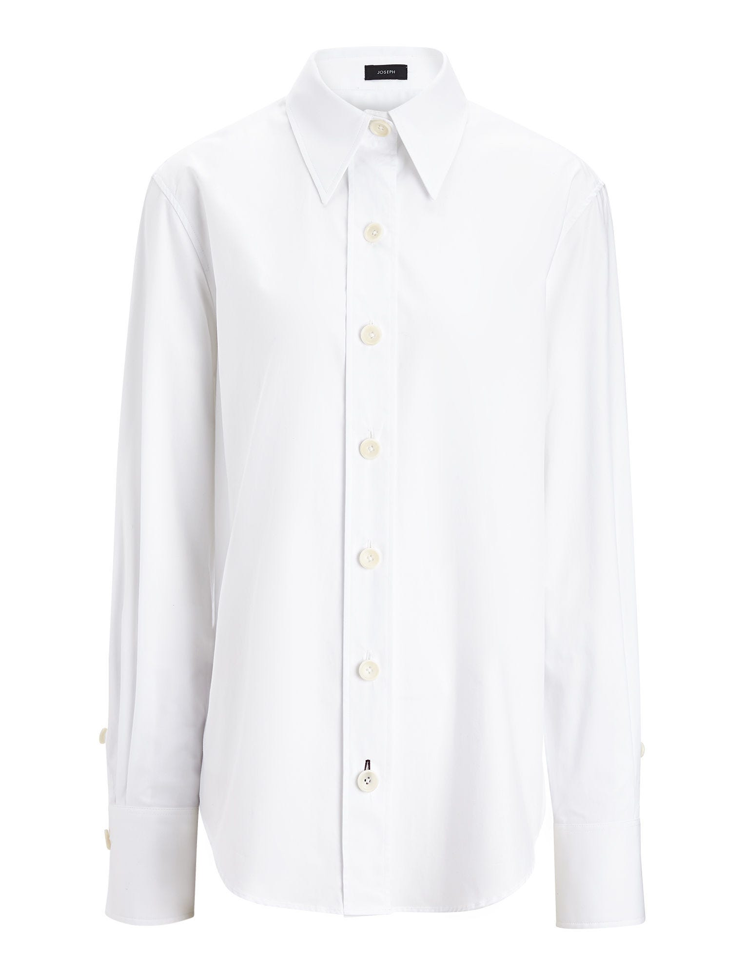 fff8636d Best Women's Shirts For Work - Button Up Tops