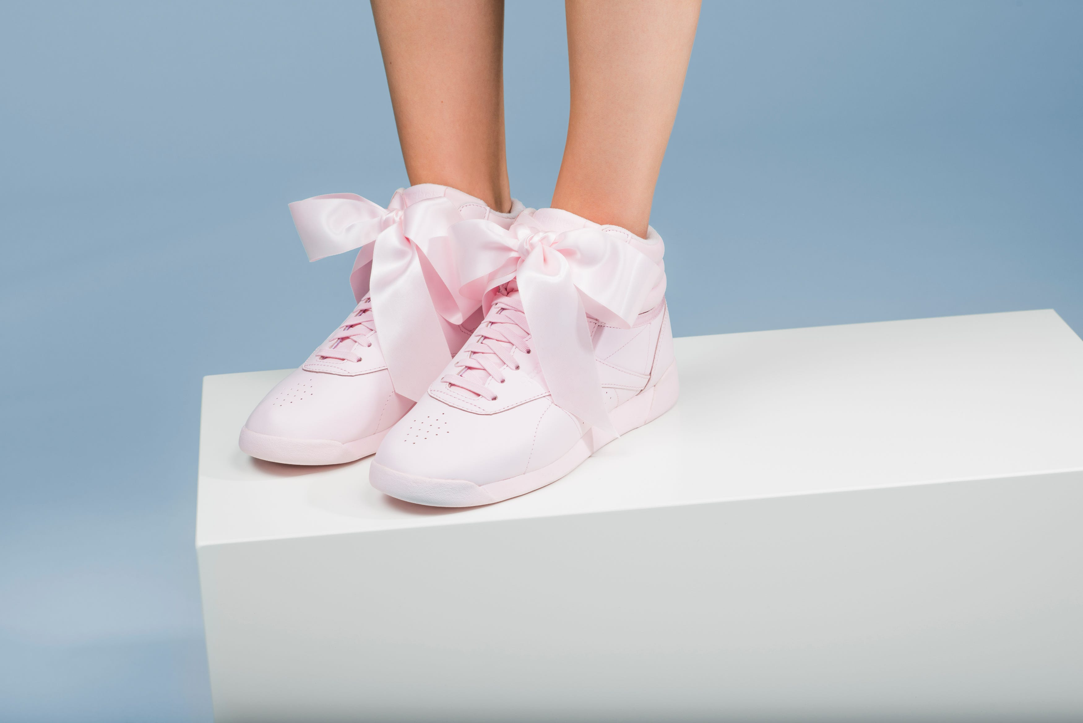 60ce1933947 Cute Colorful Women Sneakers