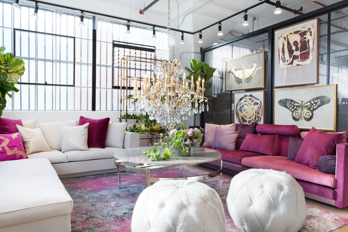 2 Story Aesthetic Apartment - image_Download 2 Story Aesthetic Apartment - image  HD_59726.jpg