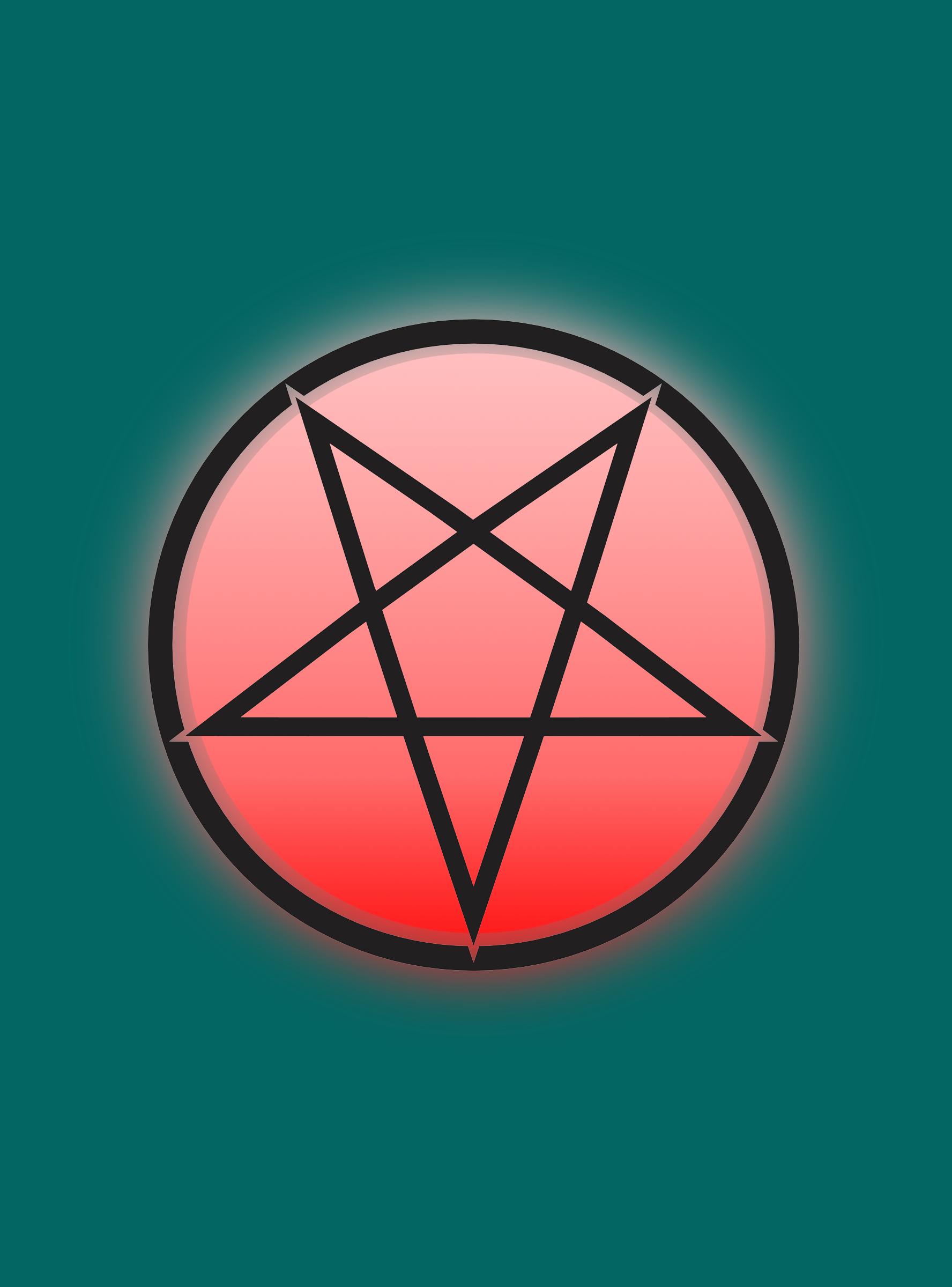 Satanism Beliefs What Happens After Death Satanic View