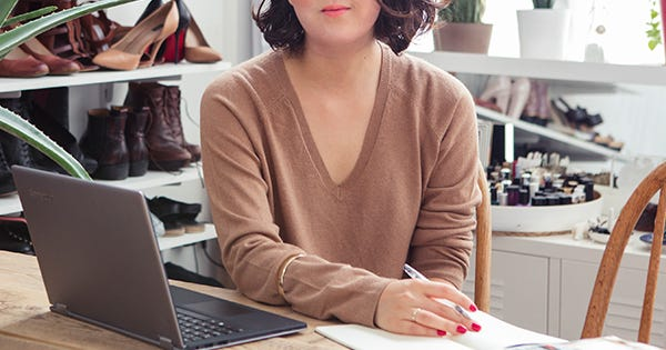 Are You Making One Of These 9 Common Job Application Mistakes?